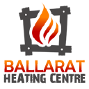 Ballarat Heating Centre